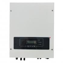 5kw On grid power inverter for grid tie pv solar system