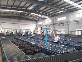 production lines3