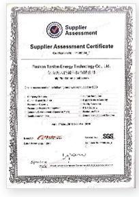 certifications6