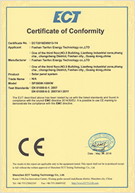 certifications1