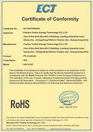 certifications5