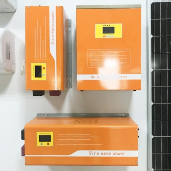 wall-mounting inverter_4