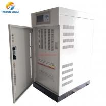 3 phase 4 wire solar power inverter 30kw 380V inverter price