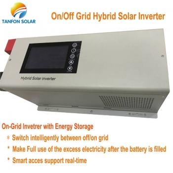off grid inverter_5