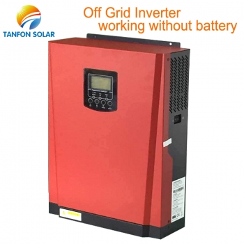 off grid inverter without battery_4