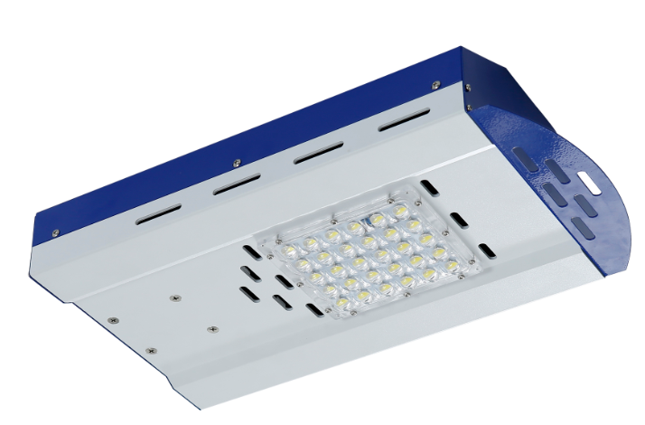 solar led light 30W
