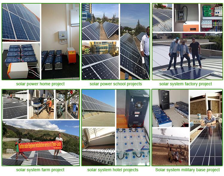 solar projects.jpg