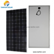pv panels 300w 350 watts mono price solar system set