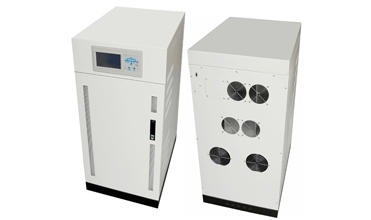 30kw inverter 3 phase 380V output