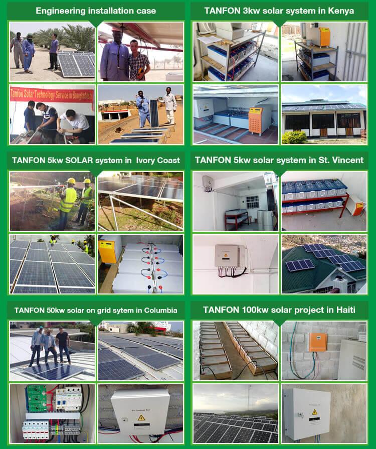 200w solar panel price