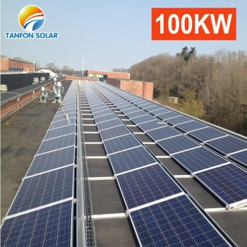 solar panel_53