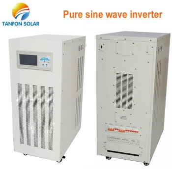 15kw inverter 3 phase