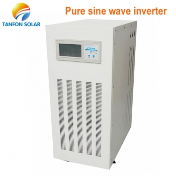 10kva 3 phase inverter generator