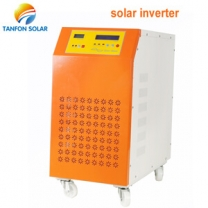 10000w pure sine wave photovoltaic inverter with controller hybrid