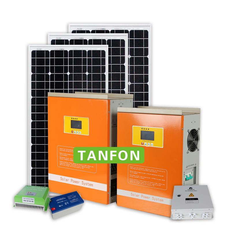 solar inverter 1000w 2000w 3000w 5000w 6000w