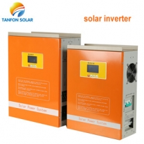 Off Grid 48V 5KW Solar Hybrid Inverter with 60A MPPT