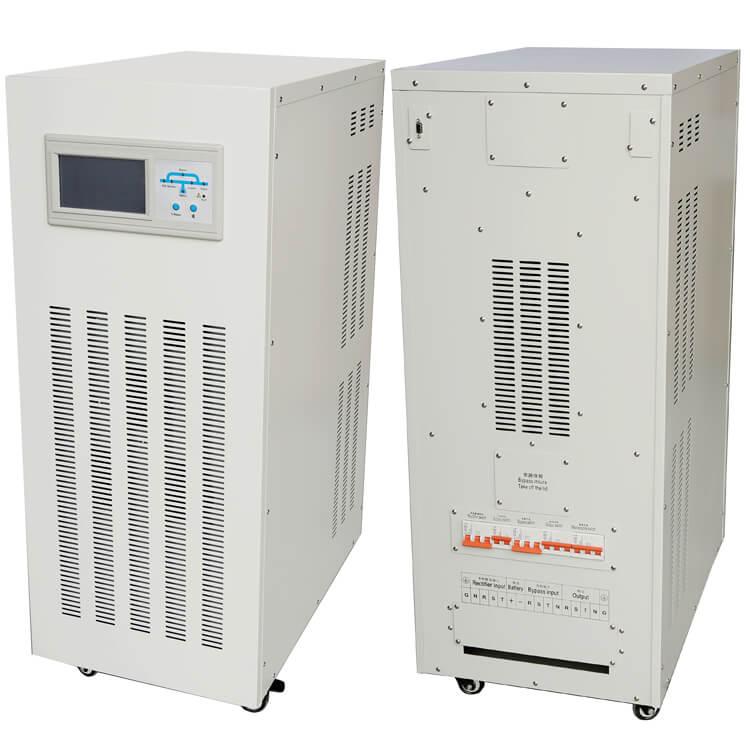 15kw solar inverter