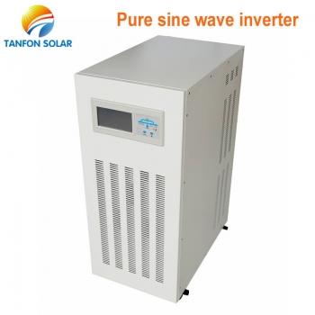 20kw inverter pure sine wave