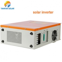 low frequency inverter 1500watt high efficiency transformer 220v