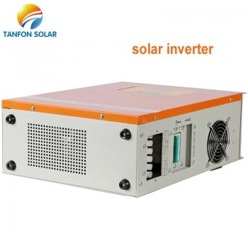 power inverter 3kw