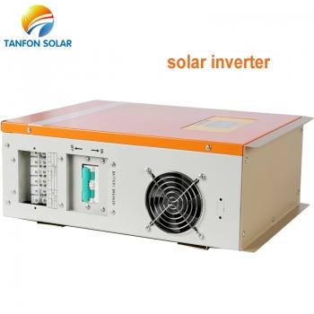 2000w 24v solar hybrid inverter