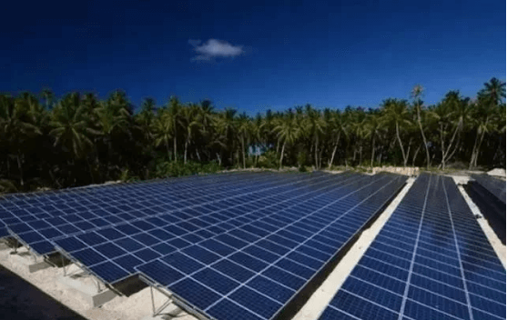 How to install 30kw and 100kw solar energy system for factory use in Argentina