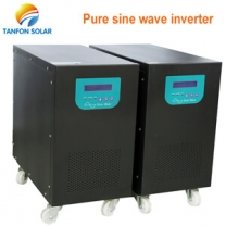 china 6kw off grid inverter factory looking for factory partner