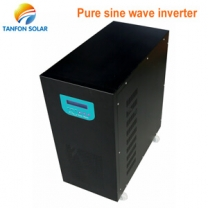 8kw 10kw low frequency inverter charger pure sine wave hot sales in china
