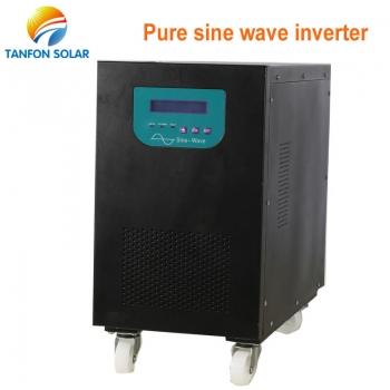 2kw pure sine wave inverter
