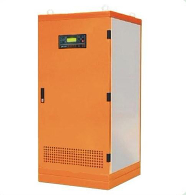 100kw grid inverter