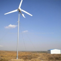 1kw wind turbine kit cost wind energy for homes