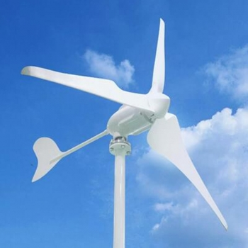 2000w wind power