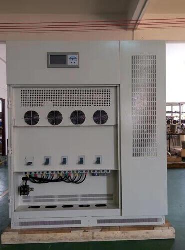 200kw power inverter