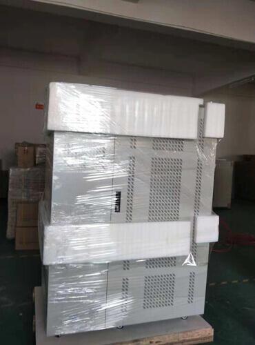 solar power inverter 200kw