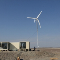 10000w wind turbine electricity windmill generator 10kw price