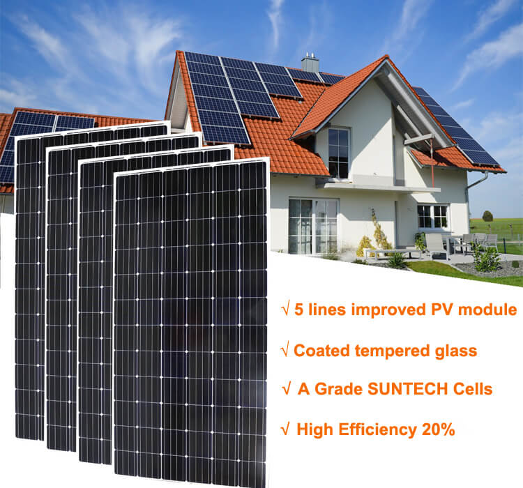 solar pv, solar panel with highest wattage, 360 watt solar panel