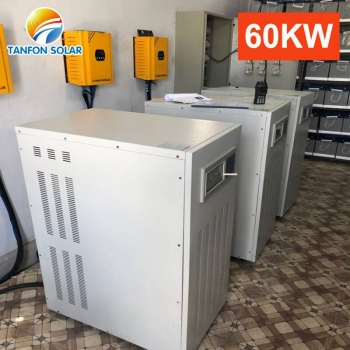 3 phase inverter south africa