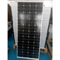 photovoltaic panel 200w solar panel price roof installation