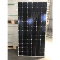 24V 250 watt monocrystalline solar panel price