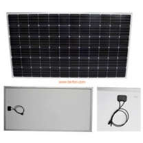 Best price pv solar panels monocrystalline 330 watts