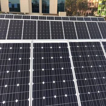250 watt solar panel price