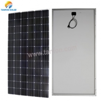 360 watt solar pv panel with highest wattage