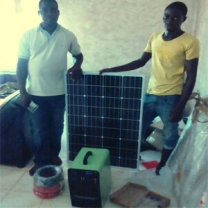 100 watt solar panel kit price solar powered generator