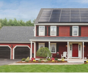 These applications of Solar photovoltaics system, what do you know?