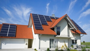How to get off grid solar power system for your home?