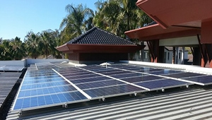 How to choose its photovoltaic solar panels?