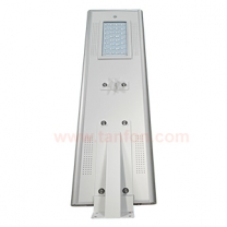 solar powered led lights 30w solar yard lighting system