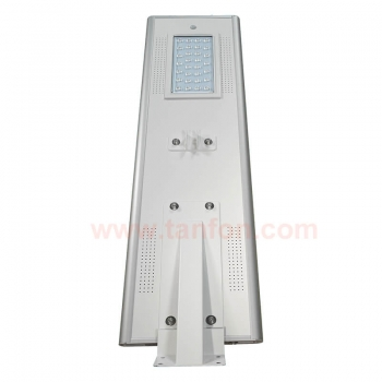 30w-solar-led-light