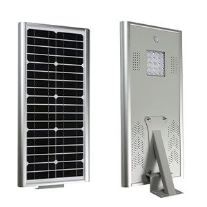 solar led lights outdoor 18w solar powered garden lights