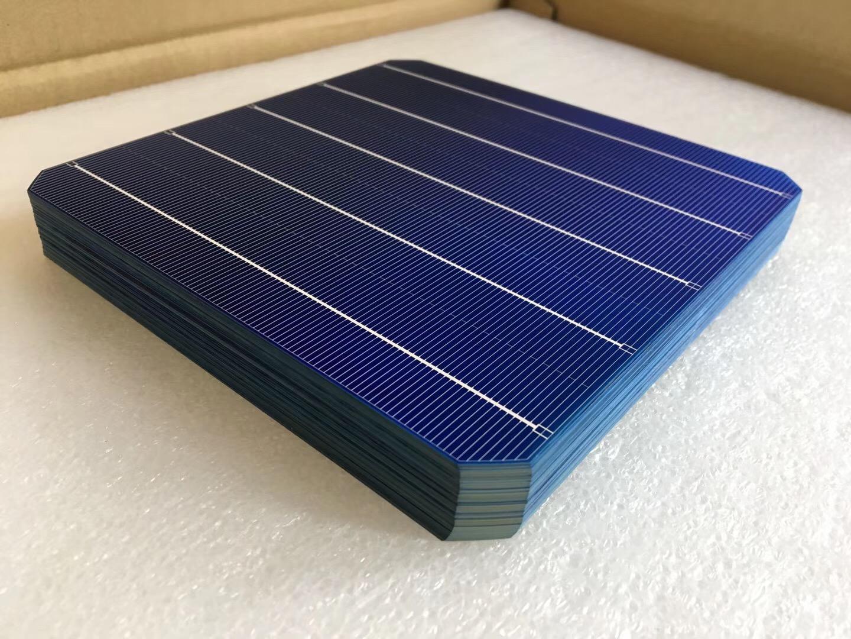 solar cell-tanfon solar panel